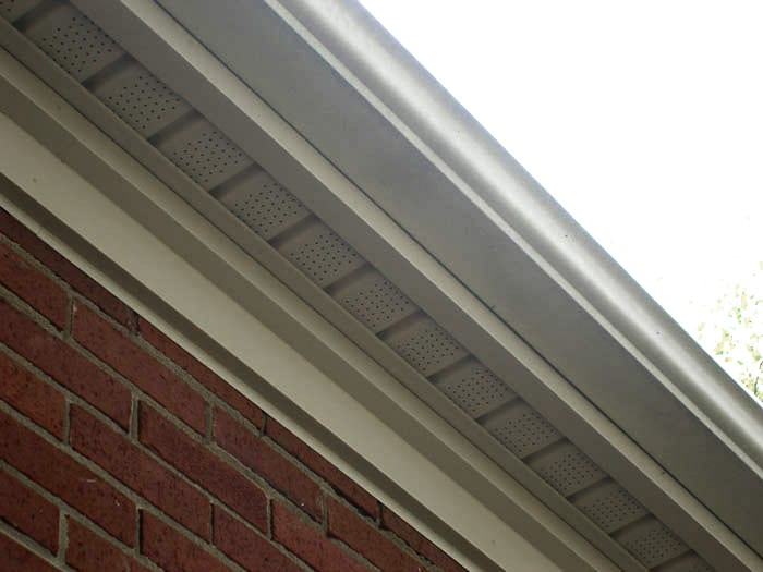 Champion-Services-Soffit-After