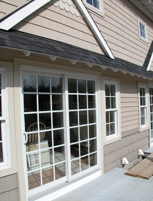 5 Benefits of Vinyl Siding for Your Home
