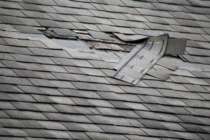 When Is it Time to Replace Your Roof?